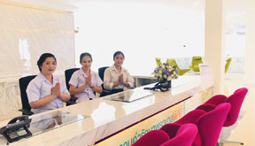 chiangmai dental clinic