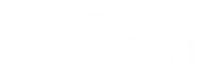 phuket dental logo