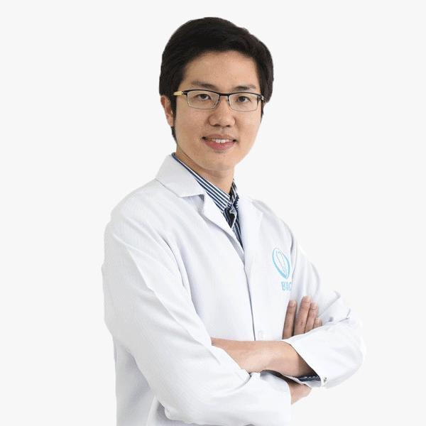 ทันตแพทย์ อัครฤทธิ์ thailand dentist