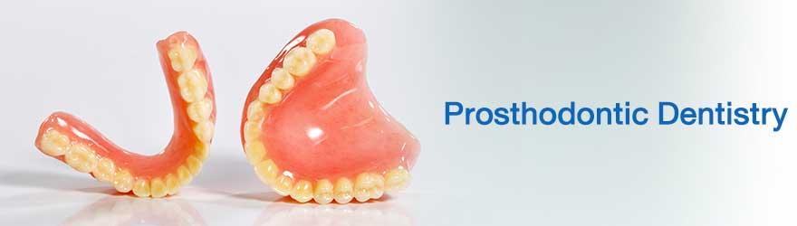 dentures dental fees