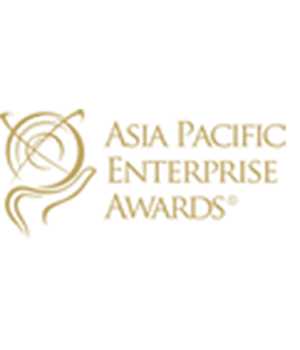 Asia Pacific Awards