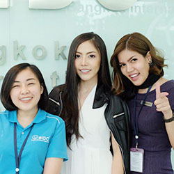 thailand dentists review