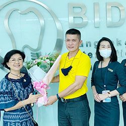 bangkok dentist review