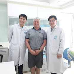 dental reviews australia