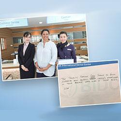thailand dentist australian review