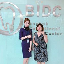 thailand dental australian reviews