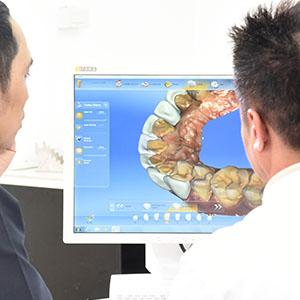digital smile dental promotions