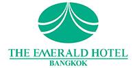 emerald hotel dental trip